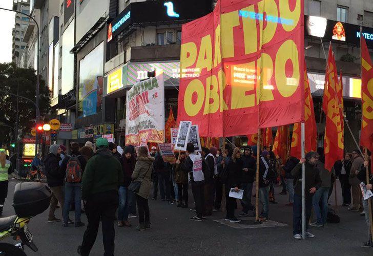 0729_partido_obrero_g