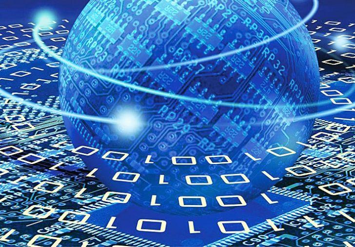 Convenios. La Jefatura de Gabinete ya avanza con la redacción de nuevos acuerdos con otros organismos públicos en procura de sus bases de datos