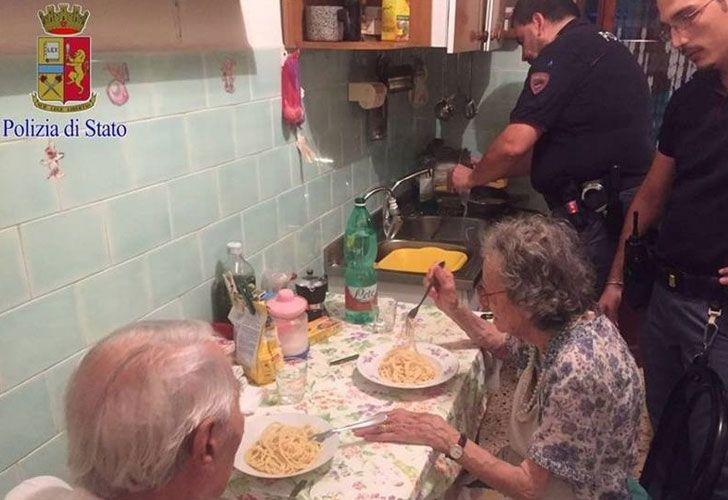 0809_abuelos_italia_g