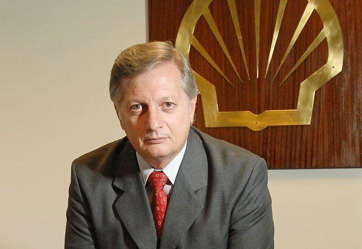 El ministro José Aranguren.