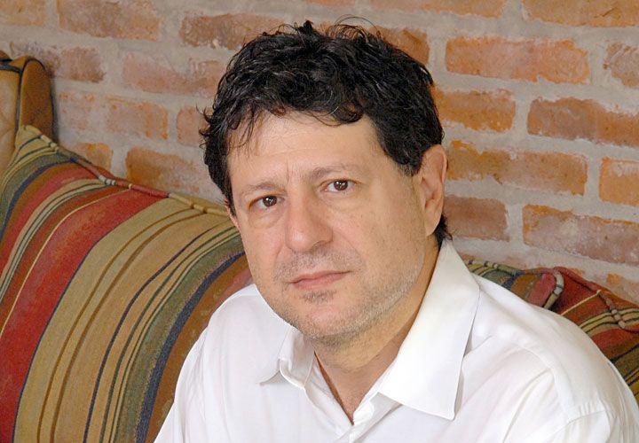 En ascenso. El economista Levy Yeyati trabaja con el Gobierno.
