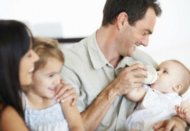 Los menores en situación de adoptabilidad son el motivo y motor de jurisprudencia.