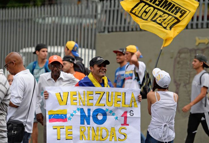 0901_marcha_venezuela_afp_g