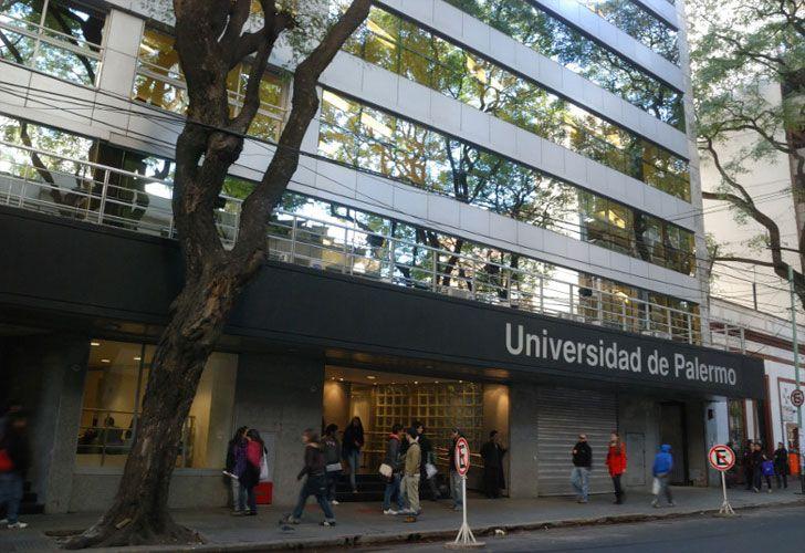 0902_universidad_palermo_g