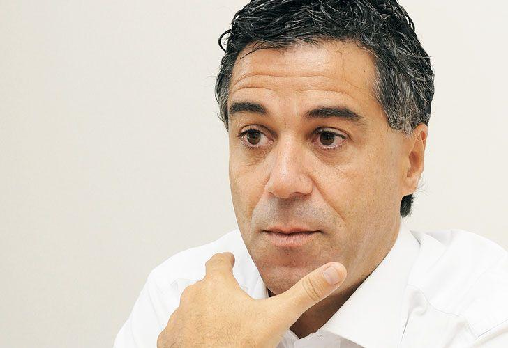 Rafecas rechazó reabrir la denuncia de Nisman.