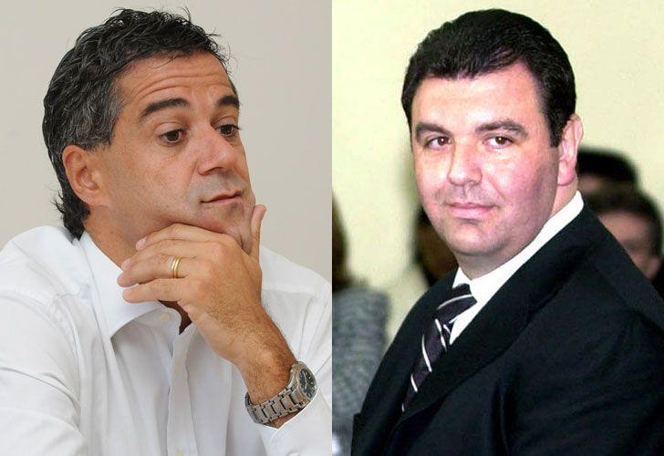 El juez Ariel Lijo desestimó la solicitada contra Daniel Rafecas.