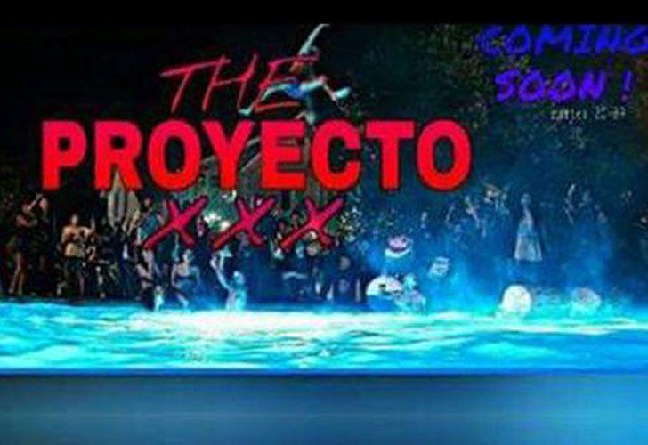 0921_proyecto_xxx_g
