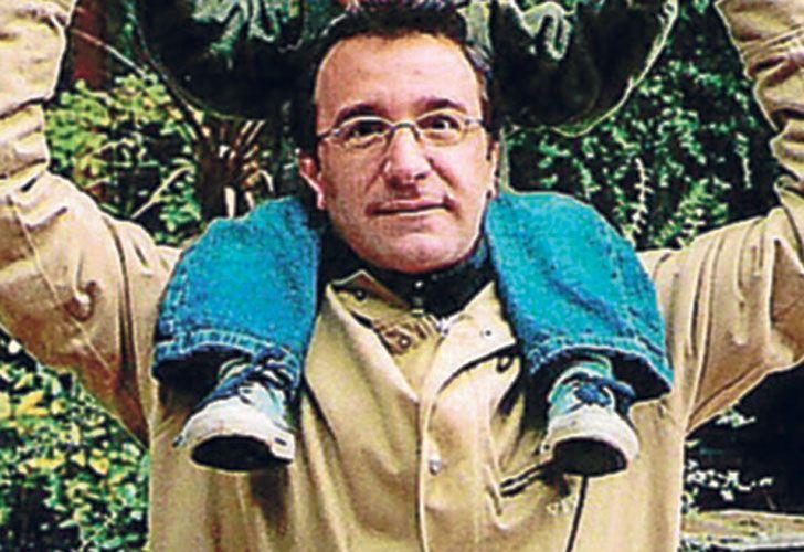 Matias Serra Bradford