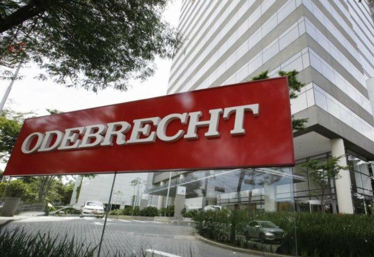 Tres ex presidentes peruanos en la mira por el caso Odebrecht