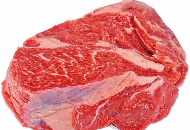 Riesgo. El 60% del ganado bovino es portador asintomático de la bacteria que provoca el SUH.