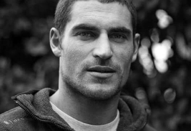 Gerardo Birillis