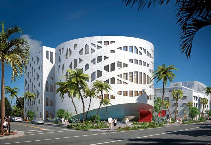 Centro Cultural Argentino en Miami