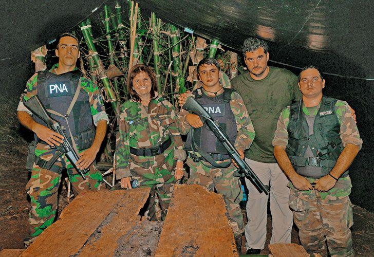 """Diferencias. Al contrario del plan anunciado por el presidente Macri para la Argentina, hoy América Latina busca y aplica políticas públicas alternativas sustentadas en la experimentación, la regulación estatal y la reducción de daños, y no sólo en la """"guerra""""."""
