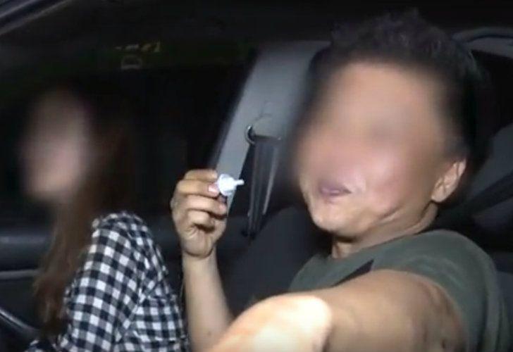 Las multas en estos casos van desde los 1.000 a los 6.000 pesos.
