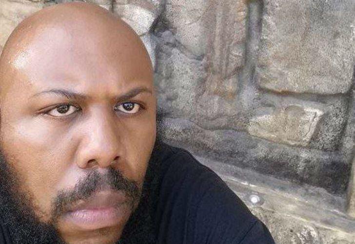 Steve Stephens asesinó un anciano y lo transmitió en Facebook.