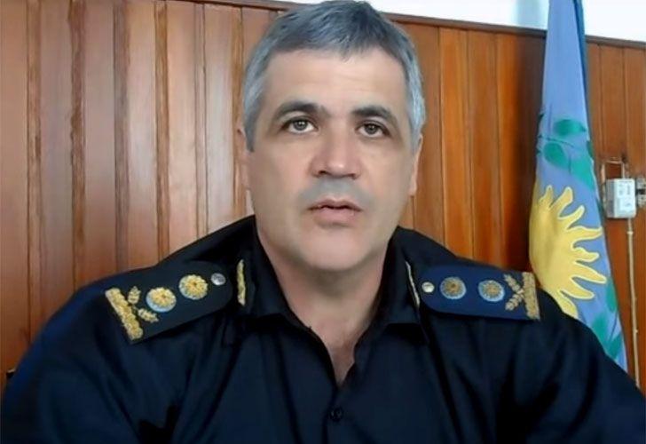 Fabián Perroni