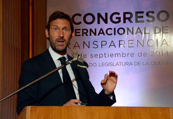Juan Felix Marteau