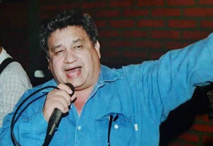 Pablo Achingo fue asesinado en Posadas en lo que habría sido un raid delictivo