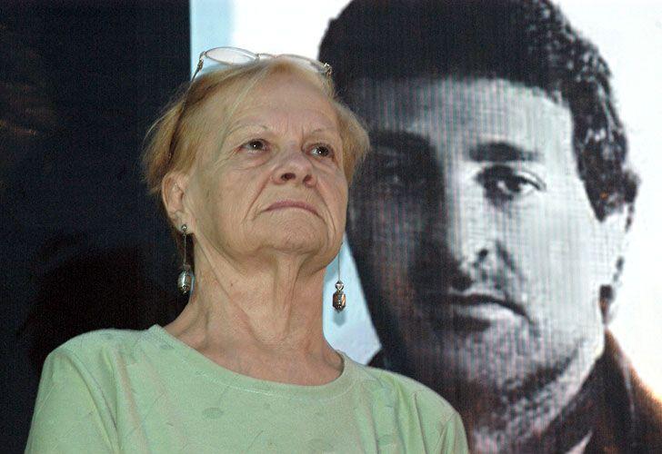 Norma Marotti