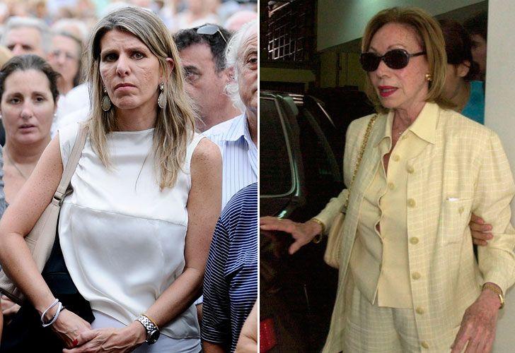 Arroyo Salgado y Herrera de Noble