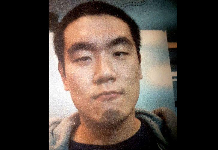 Detuvieron a Mr. Korea, uno de los dos prófugos por la mafia de los contenedores