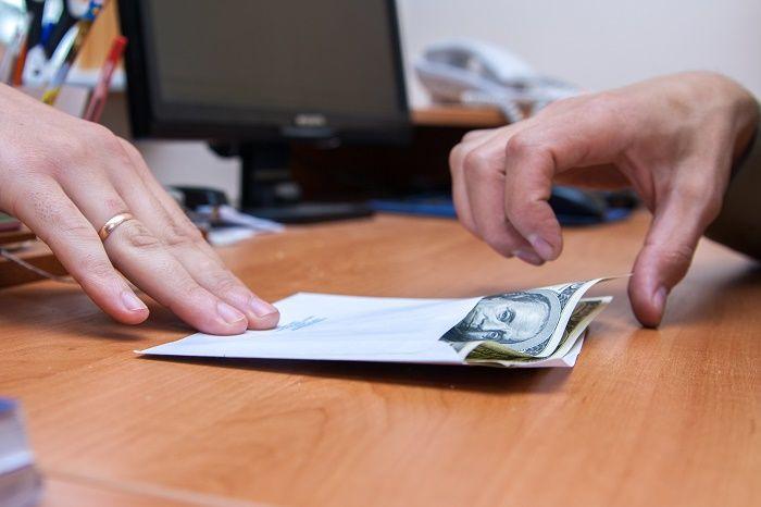 COSTOS. El 12% de las organizaciones que reportaron un delito económico el año pasado sufrieron un impacto financiero de más de US$1 millón. Solo investigar demanda más de US$50.000.