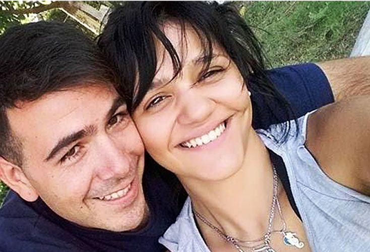 """Le dijeron """"maricón"""" en una comisaría  por denunciar a su mujer y ella lo asesinó."""