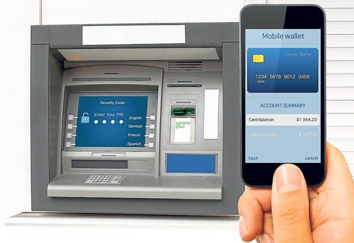 DESAFIO FINTECH. Los bancos tradicionales, obligados a adaptarse ante nuevos competidores.