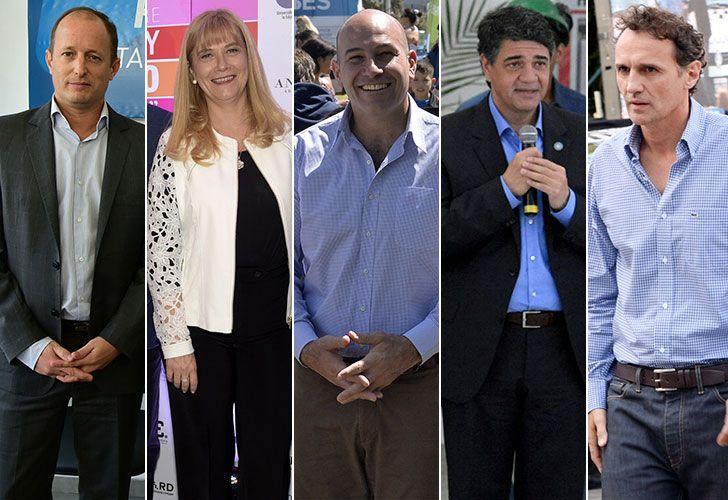 Para una elección municipal se necesitan, mínimo, 2 millones de pesos