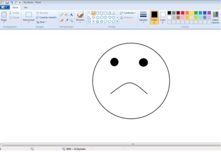 Tristeza por la decisión de Microsoft de ya no instalar Paint