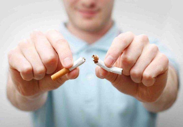El cigarrillo produce más de 40 mil muertes al año en Argentina