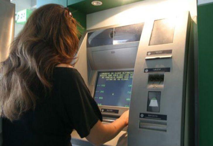 Los nuevos cajeros aceptarán billetes y también bitcoin.