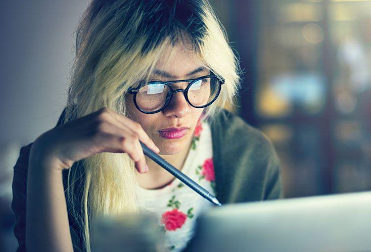 MAS MUJERES. Se nota una mayor participación en los nuevos sitios ya que en el 62% de los proyectos hay personal femenino involucrado.