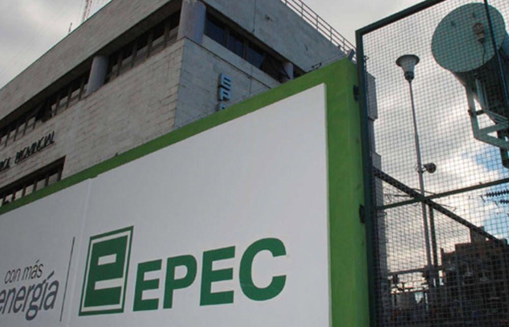 A PRECIO ORO.EPEC fue la que menos incrementos aplicó en 2016 (48,16% en pesos y una baja del 10,18% en dólares); aun así quedó liderando el ranking con el kilowatt-hora más oneroso de la Argentina.