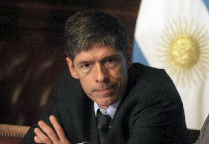 Juan Manuel Abal Medina