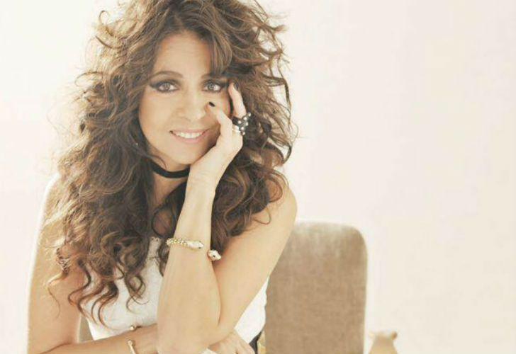 Patricia Sosa una de las voces argentinas más reconocidas, entrevistada en Perfil.com.