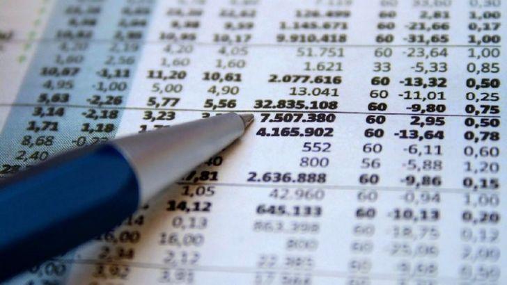 Los municipios sólo comunican el 42% de la información necesaria para el control de la gestión.