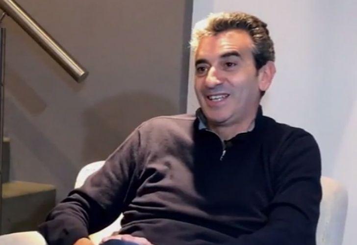 Randazzo analiza las PASO.