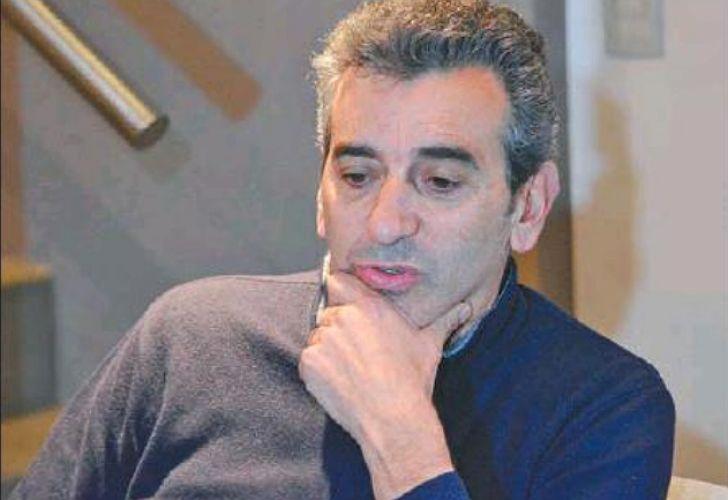 Randazzo respondió sobre elecciones, economía y el post-kirchnerismo.