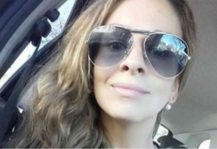 La joven de 30 años atropelló a su novio de 25 a la salida de un boliche.