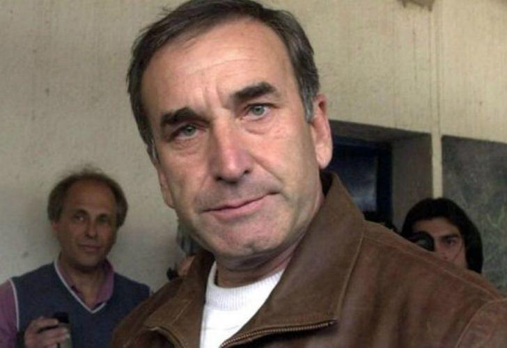 Luis Patti, condenado a dos cadenas perpetuas por crímenes de lesa humanidad, fue beneficiado con la prisión domiciliaria.