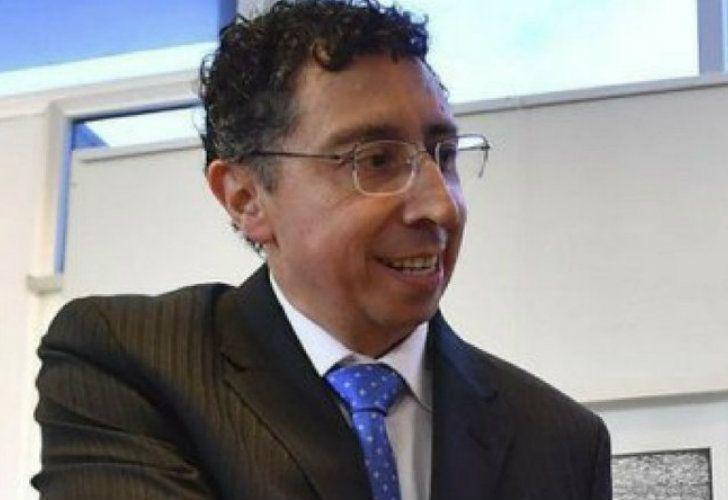Guillermo Gustavo Lleral reemplazará al juez Otranto en la causa que investiga la desaparición forzada de Santiago Maldonado.