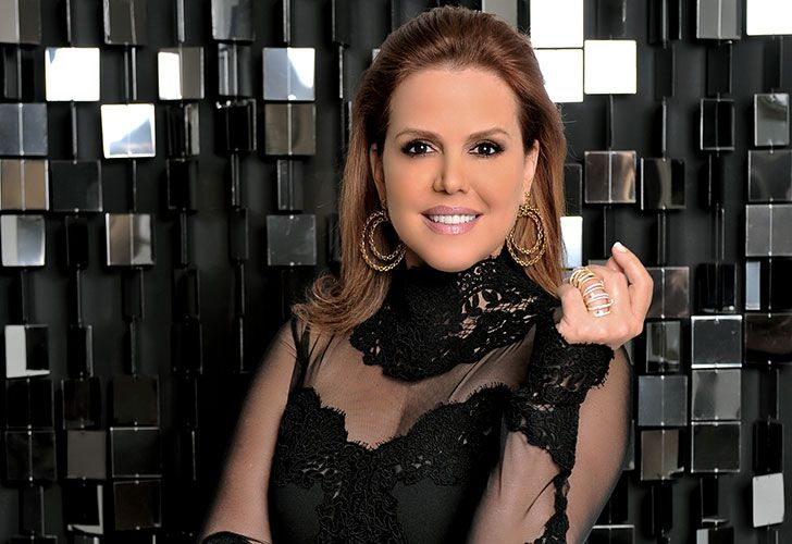 Online Maria Celeste