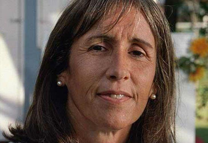 A María Marta García Belsunce la asesinaron el 27 de octubre de 2002 en su casa, ubicada en el country El Carmel de Pilar.