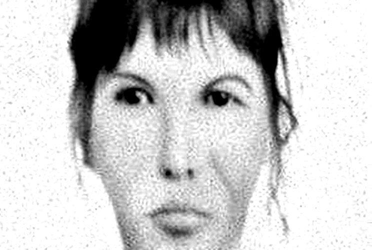 Fantasmas. El identikit de la dama de rosa coincide con algunos rasgos de la ex mujer de Pachelo, indagada ayer por el crimen de María Marta.