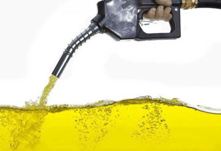 La Cámara Argentina de Biocombustibles (CARBIO) repudió el bloqueo definitivo a las exportaciones argentinas de biodiésel de soja, adoptado por el Departamento de Comercio de Estados Unidos.