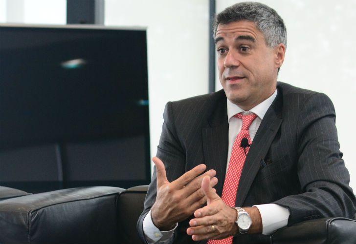 Daniel Rafecas en Periodismo Puro