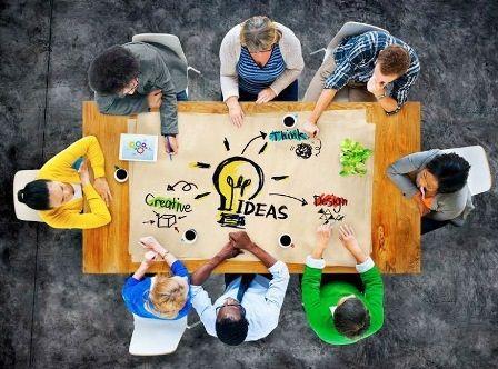 IMPACTO. Una de las mayores potencialidades que el BID reconoce a la industria de la publicidad es su capacidad para detonar innovación y uso de nuevas tecnologías.
