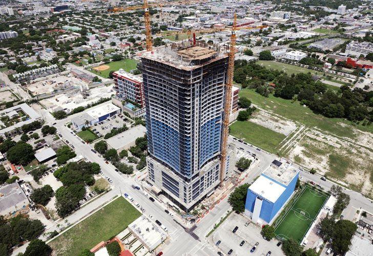 Miami, un mercado estable: ventas sólidas y datos concretos lo demuestran.