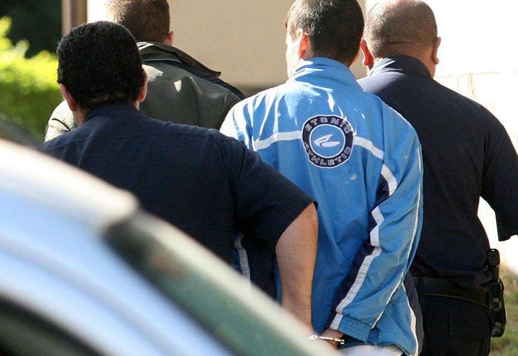 Condenaron a nueve años de prisión al acusado de atropellar y matar a dos jóvenes cuando corría una -picada- en Haedo
